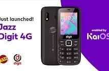 Bkav sẽ sản xuất Smart Feature Phone 4G giá dưới 1 triệu đồng