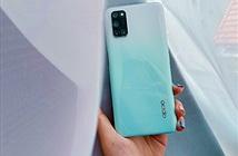Top tính năng của Oppo A52: Lựa chọn hợp lí cho mùa hè tầm giá dưới 6 triệu