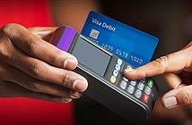 Visa đồng hành cùng Ngày không tiền mặt thúc đẩy thanh toán không tiền mặt tại Việt Nam