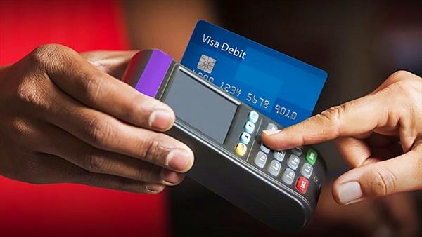 Visa đồng hành cùng 'Ngày không tiền mặt' thúc đẩy thanh toán không tiền mặt tại Việt Nam
