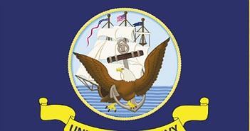 Hải quân Mỹ: Lực lượng hùng hậu nhất thế giới