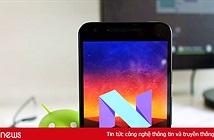 Android âm thầm bổ sung Chế độ Hoảng sợ chống ứng dụng độc hại