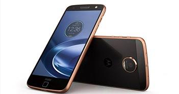 Moto G5S Plus và Moto Z2 Force lộ diện với chip Snapdragon 835