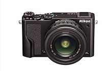 Nikon âm thầm phát triển máy ảnh mirrorless cao cấp