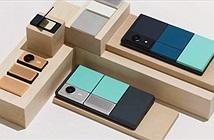 5 smartphone có thiết kế độc nhất vô nhị khiến người dùng phấn khích