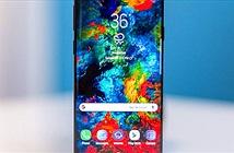 """Galaxy S9 bán chậm, Samsung vẫn thu """"hốt bạc"""" đầy túi"""