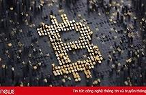 Giá Bitcoin hôm nay 10/7: Tiếp tục giảm nhẹ, loanh quanh mức 6.700 USD