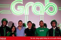 Grab sắp mở dịch vụ giao hàng tạp hoá ở Việt Nam, chuẩn bị trở thành siêu ứng dụng