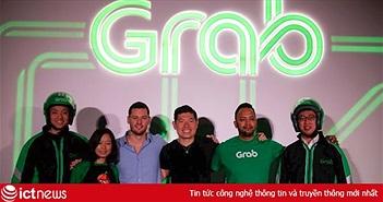 """Grab sắp mở dịch vụ giao hàng tạp hoá ở Việt Nam, chuẩn bị trở thành """"siêu ứng dụng"""""""