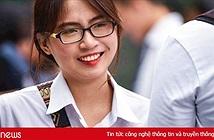 Hướng dẫn xem điểm thi THPT quốc gia 2018 trên VnExpress, VietNamNet…