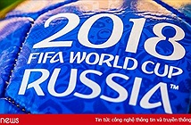 Kèo nhà cái Pháp vs Bỉ, bán kết World Cup 2018