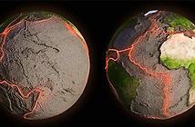 Cuộc cách mạng trong công nghệ phát hiện động đất