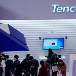 Tencent Music sẽ được niêm yết trên sàn chứng khoán Mỹ
