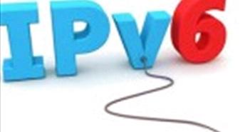 Tỉ lệ ứng dụng IPv6 của Việt Nam đứng thứ 4 Châu Á