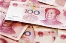 Trung Quốc mạnh tay xử lý giao dịch chuyển tiền mờ ám mùa World Cup