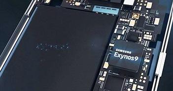 Exynos 9820 trên Galaxy S10 dùng GPU Mali-G76 MP18 cho hiệu năng cực mạnh
