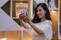 Ra mắt Nokia 2.1 và Nokia 3.1 tại Việt Nam, giá cao nhất 4 triệu đồng