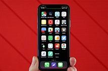Xuất hiện điểm benchmark cao ngất ngưởng được cho là của iPhone X Plus
