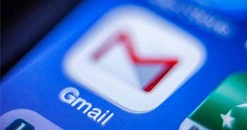 Quốc hội Mỹ yêu cầu Google trả lời vụ bê bối đọc trộm Gmail