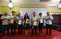 Hội nghị sơ kết công tác của VDCA Thêm 7 hội viên tập thể và 1 hội viên cá nhân được kết nạp vào Hội Truyền thông Số Việt Nam