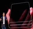 Samsung làm được điều khó tin giữa đại dịch