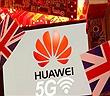 Thế giới đang chia rẽ vì 5G