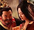 """Bí ẩn hoàng đế Trung Hoa thích dùng mỹ nhân để... trị sốt, """"chết khô"""" vì dâm loạn"""