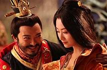 Bí ẩn hoàng đế Trung Hoa thích dùng mỹ nhân để... trị sốt, chết khô vì dâm loạn