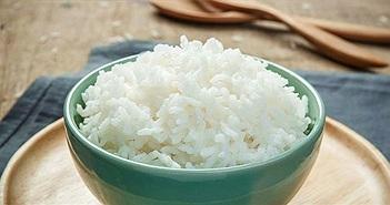 """Quan niệm """"ăn nhiều cơm gây béo phì"""" và sự thật cần sáng tỏ"""