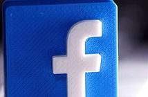 Facebook khoá tài khoản có liên hệ với các nhóm cực đoan