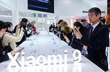 Tuyên bố là công ty Internet, Xiaomi lại sản xuất nhiều thiết bị hơn bao giờ hết