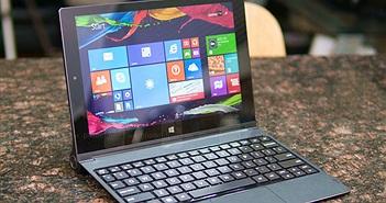 Lenovo ra ứng dụng hỗ trợ máy tính chạy Windows 10 sạc pin nhanh