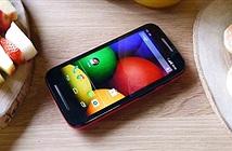Hướng dẫn cách chụp màn hình  trên các loại điện thoại thông minh