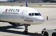 """Hãng hàng không Mỹ hoãn nhiều chuyến bay vì """"sập"""" hệ thống máy tính"""