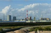 Miễn và hoàn thuế hơn 10.000 tỷ đồng cho Formosa Hà Tĩnh