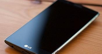 LG đang sửa soạn rút khỏi thị trường smartphone Việt Nam?