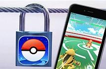Làm thế nào để chuyển tài khoản Pokemon GO từ điện thoại cũ sang điện thoại iPhone mới?