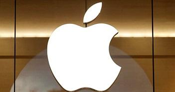 Qualcomm cáo buộc Apple vi phạm bằng sáng chế trên iPhone 7