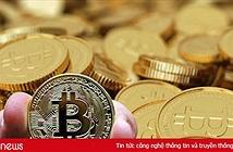 Giá Bitcoin hôm nay 10/8: Đừng mơ mộng tới ngưỡng 20.000 USD