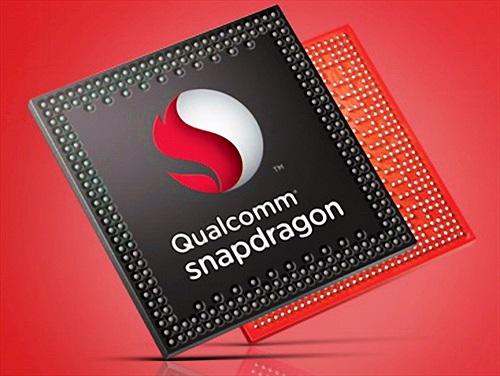 BXL Qualcomm Snapdragon không an toàn trước cả lỗ hổng Meltdown