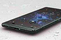 Xperia XZ3 sẽ được Sony trưng dụng camera từ Xperia XZ2 Premium
