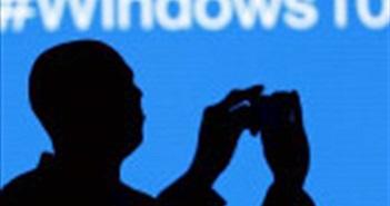 Microsoft không ngừng tăng cường các tính năng bảo mật cho Windows 10