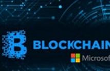 Microsoft tung sản phẩm Blockchain mới cho doanh nghiệp