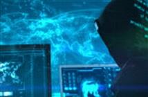 Tin tặc Iran phát triển Ransomware chiếm đoạt Bitcoin
