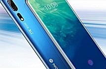 Dân công nghệ đã có thêm lựa chọn smartphone 5G mới