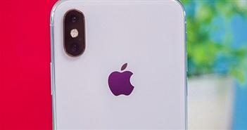 iPhone tụt doanh số tệ hại trong quý 2, Apple lại đuối sức