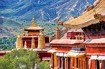 Giải mã sốc lý do chùa, đền cổ thường xây ở núi cao