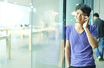 Việt Nam xếp trên Singapore trong ngành phát triển ứng dụng di động