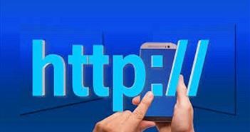 Chrome nỗ lực hỗ trợ khai tử HTTP