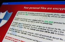 Kaspersky cảnh báo mã độc tống tiền RAA ẩn trong file zip đính kèm